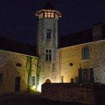 Photo of Chateau de Baylac