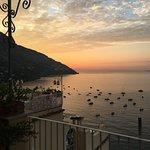 Foto de Hotel Montemare