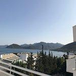Photo of Kayamaris Hotel