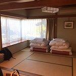 Photo of Ohito Hotel