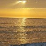 Fotografia de Dunas Douradas Beach Club