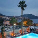 Foto di Samira Exclusive Hotel & Apartments