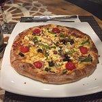 Photo de Almira Restaurant