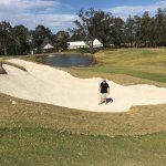 Foto de Cypress Lakes Golf and Country Club