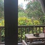 Photo of Sri Ratih Cottages