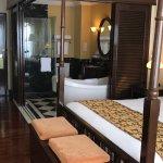 The Majestic Malacca Görüntüsü