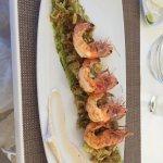 Bilde fra Avlaki Restaurant