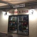 Photo de Passami Il Sale