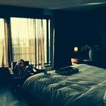 Photo of Mainport Hotel