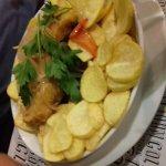 Photo of Lado B Cafe