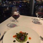 Photo of Horisont Restaurant & Bar