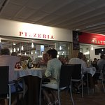 Photo of Pizza N0 1