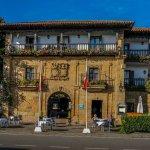 Foto de Hotel Museo Los Infantes