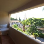 Photo of Vilalara Thalassa Resort