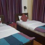 Foto de Hotel Mi Casa