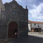 Santuario Del Sagrado Hermano Pedro