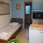 Photo de Hibernia Residence & Hostel