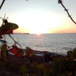 Photo of Riserva Naturale Orientata Di Capo Gallo