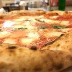 Photo of Pizzeria Da Attilio