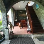 Photo of Hotel Bentota Village