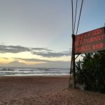 Partnerhotel Warahena Beach