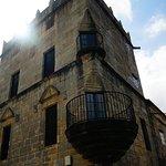 Foto de Bodegas del Palacio de Fefinanes