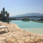 Photo de Alta Rocca Hotel