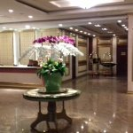 Northern Hotel Saigon Foto
