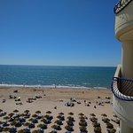 Foto de Playa Victoria