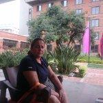 Crowne Plaza Kathmandu-Soaltee Photo