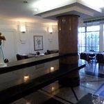 Monumental Bittar Hotel Foto