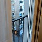 Photo de Hotel Saint Sauveur