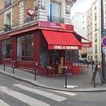 Photo of L'Etoile de Montmartre