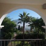 Photo of Hotel La Vinuela