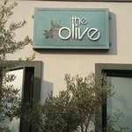 The Olive Exclusive Photo