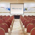 Photo of H10 Punta Negra Boutique Hotel