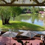 Billede af Hilton Phuket Arcadia Resort & Spa