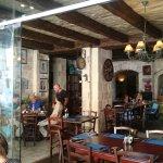 Photo de Ta Randi Restaurant