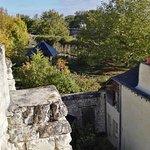 Photo de Chateau de la Motte
