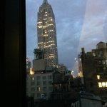 Foto di Archer Hotel New York