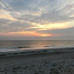 Bilde fra The Lodge and Club at Ponte Vedra Beach