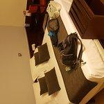 Photo of Hotel Emporda