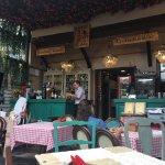 Φωτογραφία: IL Padrino Ιταλικό Εστιατόριο Χανιά