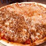 Frank's Pizza and Italian Restaurant