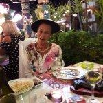Photo of Beijing to Bali Chinese & Indonesian Restaurant