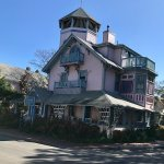 Oak Bluffs Inn Image