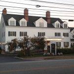 Photo of Candlebay Inn