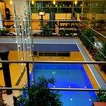 Photo of Hotel Okura Amsterdam