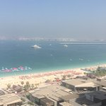 Photo of Sofitel Dubai Jumeirah Beach