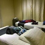 Foto de Abbella Lodge Motel